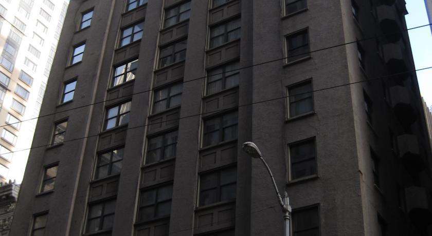 『航空券+ホテル1泊付きビジネスパック』成田発/全日空で行くシアトル5日間~[ホテル シアトル]★延泊・フライトアレンジも可能★