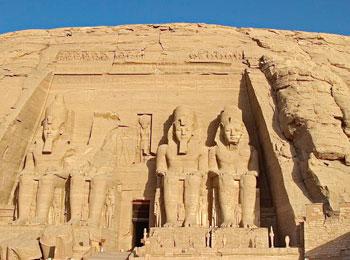 エジプト、アブシンベル、エジプトツアー、エジプト周遊、ナイル河クルーズ