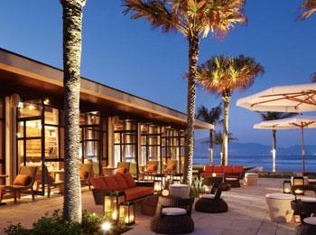 今、注目のベトナムリゾート ダナン『ハイアット リージェンシー ダナン リゾート&スパ』4日間