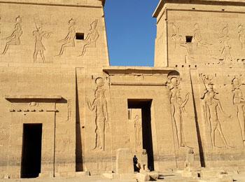 エジプト、エジプト周遊、アスワン、ナイル河クルーズ、エジプトツアー