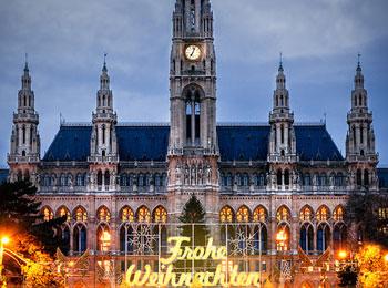ルフトハンザグループ利用//寝台列車『ENユーロナイト』に乗車//オーストリア・スイスパス付ウィーン・インターラーケン・チューリッヒ8日間