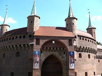 ポーランド航空で行く! ポーランドとオーストリア・ハンガリーを巡る旅 古都クラクフ・ブダペスト・ウィーン8日間
