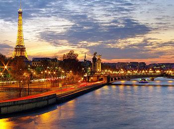 ≪アリタリア航空指定!≫ヨーロッパ人気3都市周遊☆ロンドン・パリ・ローマ8日間
