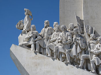 エミレーツ航空で行くポルトガル縦断3都市周遊☆ポルト・コインブラ・リスボン8日間