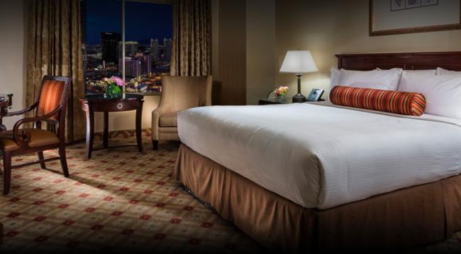 お部屋でのWI-FI利用料はリゾートフィーに含まれています/イメージ