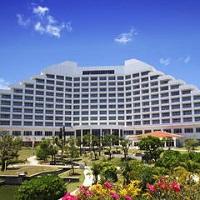 ANAインターコンチネンタル石垣リゾート(割増ホテル)
