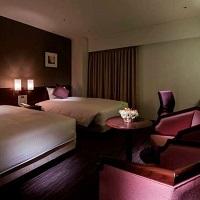 ホテル法華クラブ仙台(客室一例)