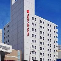 熊本東急REIホテル (割増ホテル)