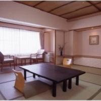【ナガシマスパーランドオフィシャルホテル】ガーデンホテルオリーブ(客室一例)