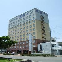 東横イン石垣島(外観)