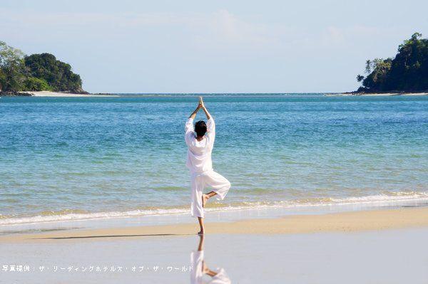 羽田発/ANA全日空で行く!美しいビーチが魅力のランカウイ島5日間/ザ・ダタイ(デラックス)/送迎付き!延泊可!