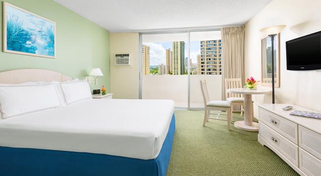 約30~37平米!広めのお部屋/アンバサダーホテル/イメージ