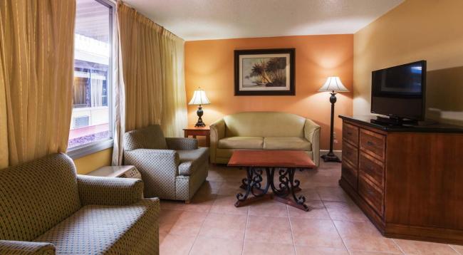 約60平米!リビングルームと寝室が独立した1ベッドルーム/セレブレーションスイーツ/イメージ