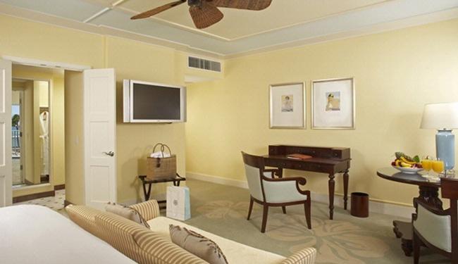 約50平米のゆったりとしたお部屋/カハラ/イメージ