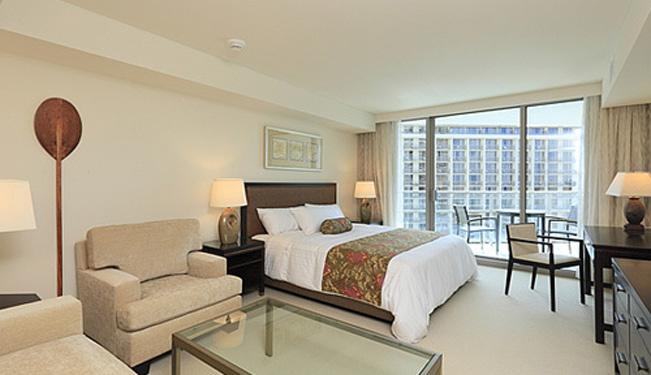 お部屋は簡易キッチン付きで、広めのお部屋/トランプ/イメージ