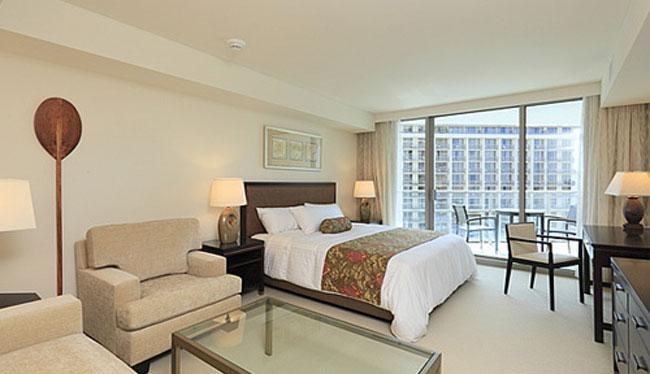 お部屋は簡易キッチン付きで、広めのお部屋/トランプ/DXシティビューイメージ