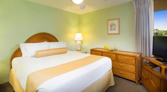 リビングルーム+寝室1部屋/イメージ/コナバイザシー