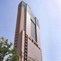 ホテル日航金沢・外観(イメージ)