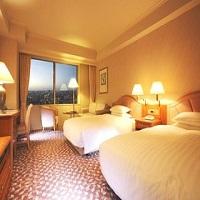 ホテル日航金沢・客室(一例)