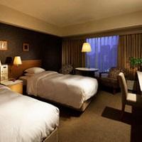 リーガロイヤルホテル<客室一例>