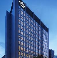 ザ・スクエアホテル金沢<外観>